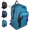 BP269 Tourist School Travel Backpack