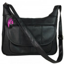Bolsos de mujer bolsos colores