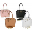 FB75 Purse  Women's  Handbags ...