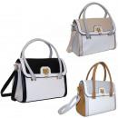 Handtasche FB221 Handtaschen für Frauen urban