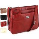 2538 Women's Handbag Women's Handbags