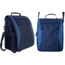 AKA219  Multifunction Universal Laptop Bag
