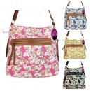 A4 bag Daisy 2478 Women Handbags Colors