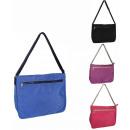 Großhandel Schulbedarf: CB180 A4 Handtasche Universal ...