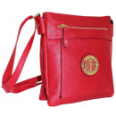 Women's handbag on the belt FB121 Urban handba