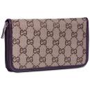 PS49E Wallet Damen Clutch Taschen für Frauen