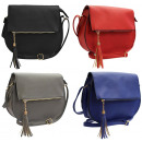 Women's handbag beautiful female handbags FB28