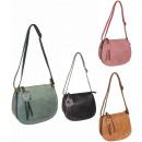 wholesale Handbags:Messenger bag