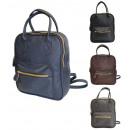 Women's backpack Women's Backpacks FB282