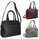 wholesale Handbags: Beautiful Bag Women's trunk HIT A4 FB140