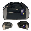 wholesale Travel and Sports Bags: Universal Travel Bag Hand Luggage 2253