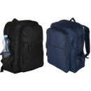 BP196 UNISEX tourist school backpack. Backpacks