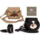 groothandel Handtassen: Dayaday S Purse Vrouwen HIT