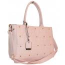 Beautiful shoulder bag FB231