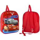 wholesale Licensed Products: Cars Backpack Children's Backpack Disney Cars