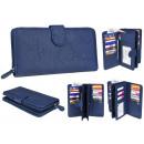 Beautiful wallet women's purse colors PS113