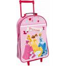 Trolley für Kinder Princess Disney