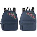 Women's backpacks Women's backpack CB202
