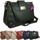 Női táska Női táska 2537