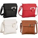 Großhandel Taschen & Reiseartikel: Schöne Handtasche Frauen HIT
