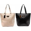 Women's  Handbag  Women's ...