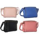 grossiste Sacs à main: Beau sac à main, nouvelle couleur FB126.