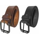 Men's belt BT02 Men's belts for trousers