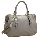Handbag women's trunk bago FB227 Handbags