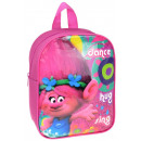 wholesale Bags: Trolls Small Backpack Childrens Backpack