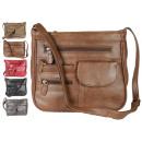 nagyker Táskák és utazási kellékek: 2457 Női táska színek A5 Női táskák