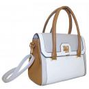 wholesale Handbags: Women's handbag FB221 trunk. Women's ...