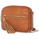 groothandel Tassen & reisartikelen: Prachtige handtassen dames kleuren nieuw met ...