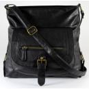 2477 A5 women's purse for ladies handbags