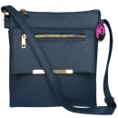 Handbag FB192