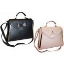 groothandel Handtassen: Purse Vrouwen Met  Boog A5 FB113 nieuwe hit
