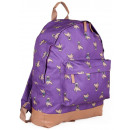BP241 PUG backpack school backpack backpacks ;;;