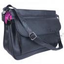 Großhandel Handtaschen: HIT Damenhandtasche - eine Mischung aus ...