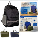 wholesale Bags & Travel accessories: Backpack Women's Men's Folding ...
