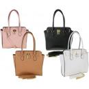 FB75 Purse  Women's  Handbags ...