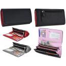 Women's wallet PS133 female wallet purses
