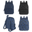 -80% LADIES BACKPACK LADIES BACKPACK CB200