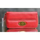 PS81 Lock Elegant Women's Wallet women -75% -