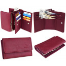 Women's Wallet PS38 Beautiful Women's Wall