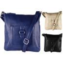 wholesale Handbags: 2500 Women's Handbag Black HIT