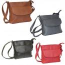 wholesale Handbags: Ladies handbag ladies handbags 2564