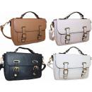 SALE Women's shoulder bag FB98 SALE