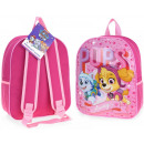 Backpack for Children. Backpack Paw Patrol Pups Aw