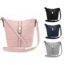 Piękna torebka damska na ramię elegancka FB215