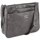 2538 Handbag Women Handbags
