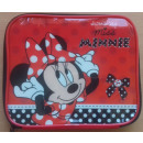 mouse Minnie Thermal Lunch Box for Children